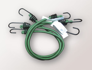 Accessori Cavi elastici