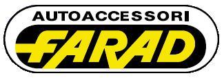 logo_farad